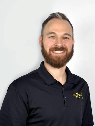 Dr. Greg Washam