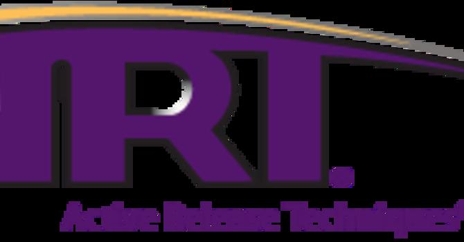 Active Release Techniques in Cincinnati, Ohio image